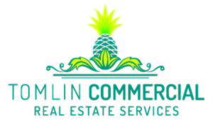 tomlin commercial real estate